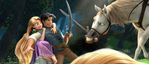 tangled-2010-new-on-bluray