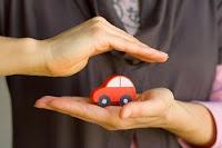 Cosa fare se la polizza auto è scaduta, come ricordarsi di rinnovare l'Rc auto o moto