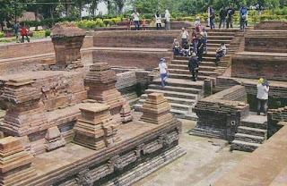 5 Kerajaan Tertua di Indonesia yang Namanya Belum Diketahui Banyak Orang