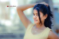 Kundratthiley Kumaranukku Kondattam Tamil Movie Actress Riyamikka Po Shoot Images  0008.jpg