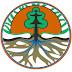 Lowongan CPNS Kementerian Lingkungan Hidup dan Kehutanan Terbaru