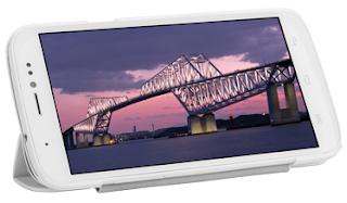 kali ini Oprekers Phone bakal membuatkan fimware  Cara Flashing Infinix 570 (Official) dengan mudah