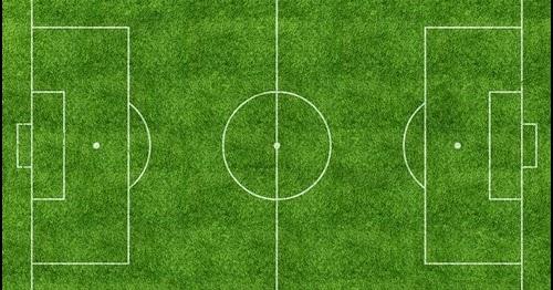 Image Result For Sejarah Sepak Bola