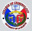 university of la salette santiago criminology