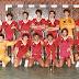 Η πιο «χρυσή» σελίδα του Πανιωνίου, η κατάκτηση του 2ου Πανελληνίου εφηβικού Πρωταθλήματος, το 1982, με αφορμή την συμπλήρωση, φέτος, 40 ετών από την ίδρυση του τμήματος χάντμπολ