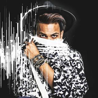 Izat Ibrahim - Jangan Kau Pergi MP3
