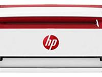 HP Deskjet 3777 Driver Download