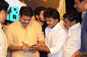 Saptagiri Express audio launch photos-thumbnail-14