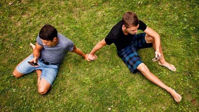Personas con orientacion homosexual statistics
