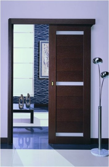 Tips To Choose The Right Interior Door