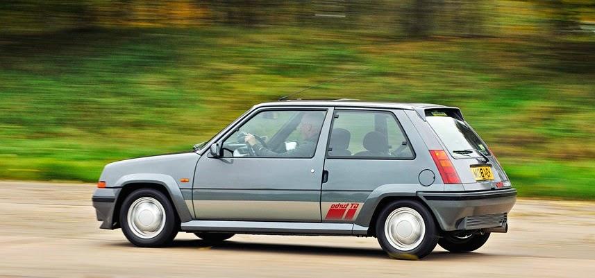 Apriete De Culata Manual De Taller Renault 5 Y Gt Turbo