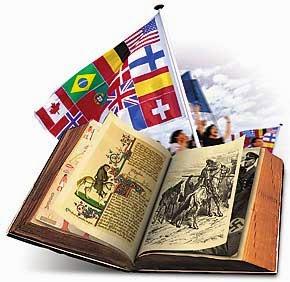 Nacionalismo, Formas e Fases do Nacionalismo no Brasil e no Mundo