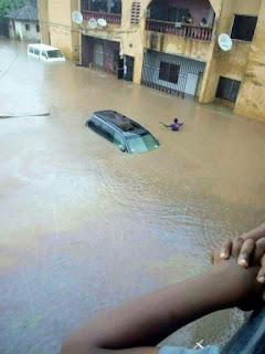 Imo flood