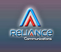 Reliance Call Center Jobs