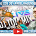 CD AO VIVO SUPER POP LIVE 360 NA VILA DE MUPI (DJ TOM MIX) 30-09-2018