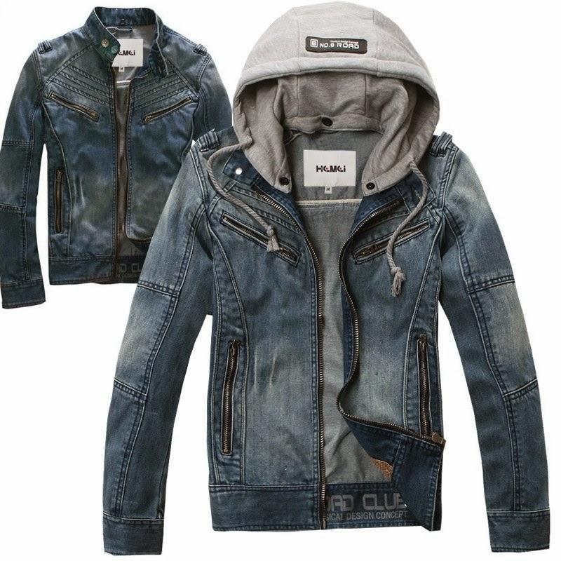 Alamat Pusat Grosir 2019  Hasil penelusuran untuk Grosir Jaket Jeans ... db535ee359