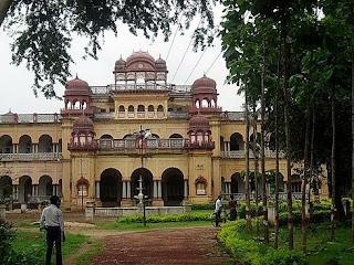 Balangir District, Odisha Recruitment