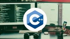 C++: A complete guide to INTERMEDIATE C++