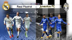UEFA Champions League(Final)   Juventus FC vs Real Madrid CF تردد قناة SRF Zwei HD الناقلة مجانا لمباراة القمة يوم السبت بين ريال مادريد و جوفانتوس مشاهدة مباراة ريال مدريد واتليتكو مدريد بث مباشر بتاريخ 10-05-2017 دوري أبطال أوروبا, أهداف المباريات بث مباشر, مباراة ريال مدريد واتليتكو مدريد, ابطال اوروبا ريال مدريد × يوفي real madrid juventus live stream 03 06, بث مباشر, live, real madrid, uffa, juvetus, saudi, ch league, champions league qualifikation, دوري أبطال أوروبا, front row sports soccer بث مباشر : ريال مدريد - يوفنتوس 03-06-2017 / Live : Real Madrid – Juventus - شبكة الرادار real madrid juventus live مباشر نهائى دوري الأبطال ريال مدريد × يوفينتوس 03-06-2017.   ث مباشر : ريال مدريد - يوفنتوس 03-06-2017 / Live : Real Madrid – Juventus, real madrid, saudi, juvetus, live, hd, uffa, مشاهدة مباراة ريال مدريد واتليتكو مدريد بث مباشر بتاريخ 10-05-2017 دوري أبطال أوروبا, مباراة ريال مدريد واتليتكو مدريد, بث مباشر, دوري أبطال أوروبا, front row sports soccer, champions league qualifikation, ch league, epl, مشاهدة أهم مباريات اليوم, أهداف المباريات بث مباشر, كورة كوم,  real madrid live, real madrid live stream,real madrid vs man city,fc barcelona vs real madrid,real madrid score,real madrid game,real madrid,real madrid transfer news,realmadrid news,real madrid latest news,rmadrid,realmadrid fc,Real Madrid vs Juventus,أخبار ريال مدريد,مباريات اليوفينتوس والريال,موعد نهائي دوري أبطال أوروبا 2017 والقنوات الناقلة,نهائي دوري أبطال أوروبا 2017 كورة,يلا شوت,بث مباشر,يلا كورة,مباريات اليوم,yallakora,كووورة,كورة اون لاين,كورة لايف,يلا شوت مباشر,مباشر,موقع يلا شوت,مباريات اليوم مباشر,العربية مباشر,موقع يلا كورة,قنوات بث مباشر,