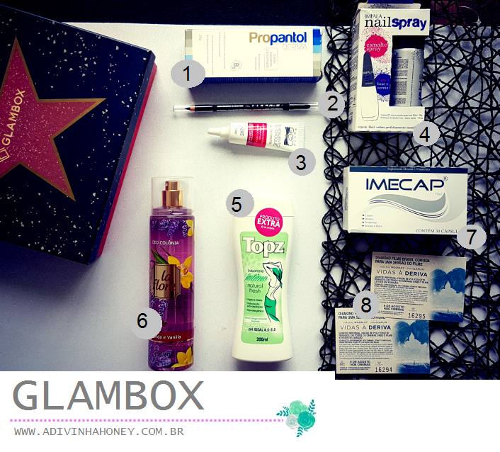 glamboglambox hollywood starx hollywood star