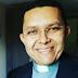 De Cuitegi para o Rio de Janeiro: o voo do padre Elias Sales