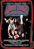 http://www.vampirebeauties.com/2018/05/vampiress-review-jesus-christ-vampire.html