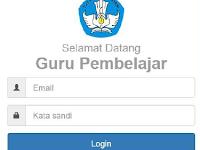 Informasi Hasil Rakor Operator SIM PKB