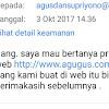 Tarif placement post dan DA PA blog Agugus.com