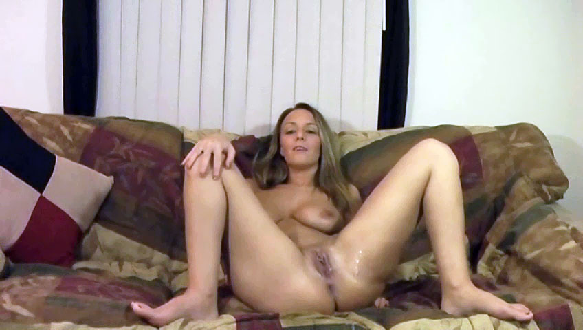 fully nude sister laying on couch spreading legs brother sister hardcore incest porn