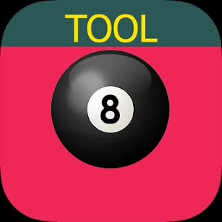 8 ball pool tool apk free download