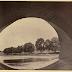 Cum arata primul pod de sticla din Romania. A fost construit de americani in 1938