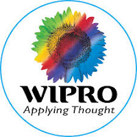 Wipro latest placement papers