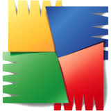 Download AVG Virus Definitions 2017 Latest Version