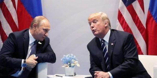Rusia rechaza proyecto de EE.UU. contra Venezuela en la ONU