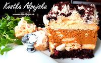 https://natomamochote.blogspot.com/2019/01/kostka-alpejska.html#more
