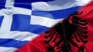 nea_proklisi_apo_tin_albania-12-2-16