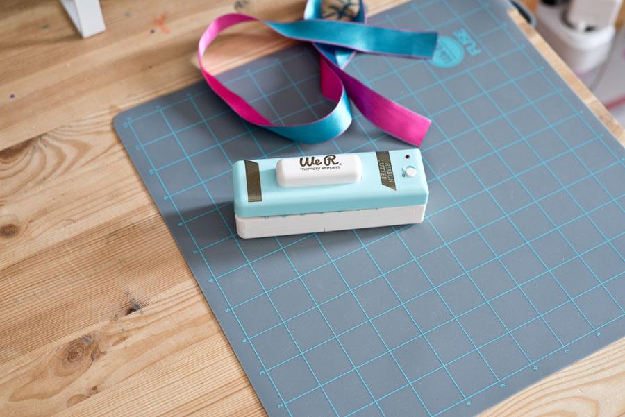 Скрапбукинг как сделать уголки для фото 152