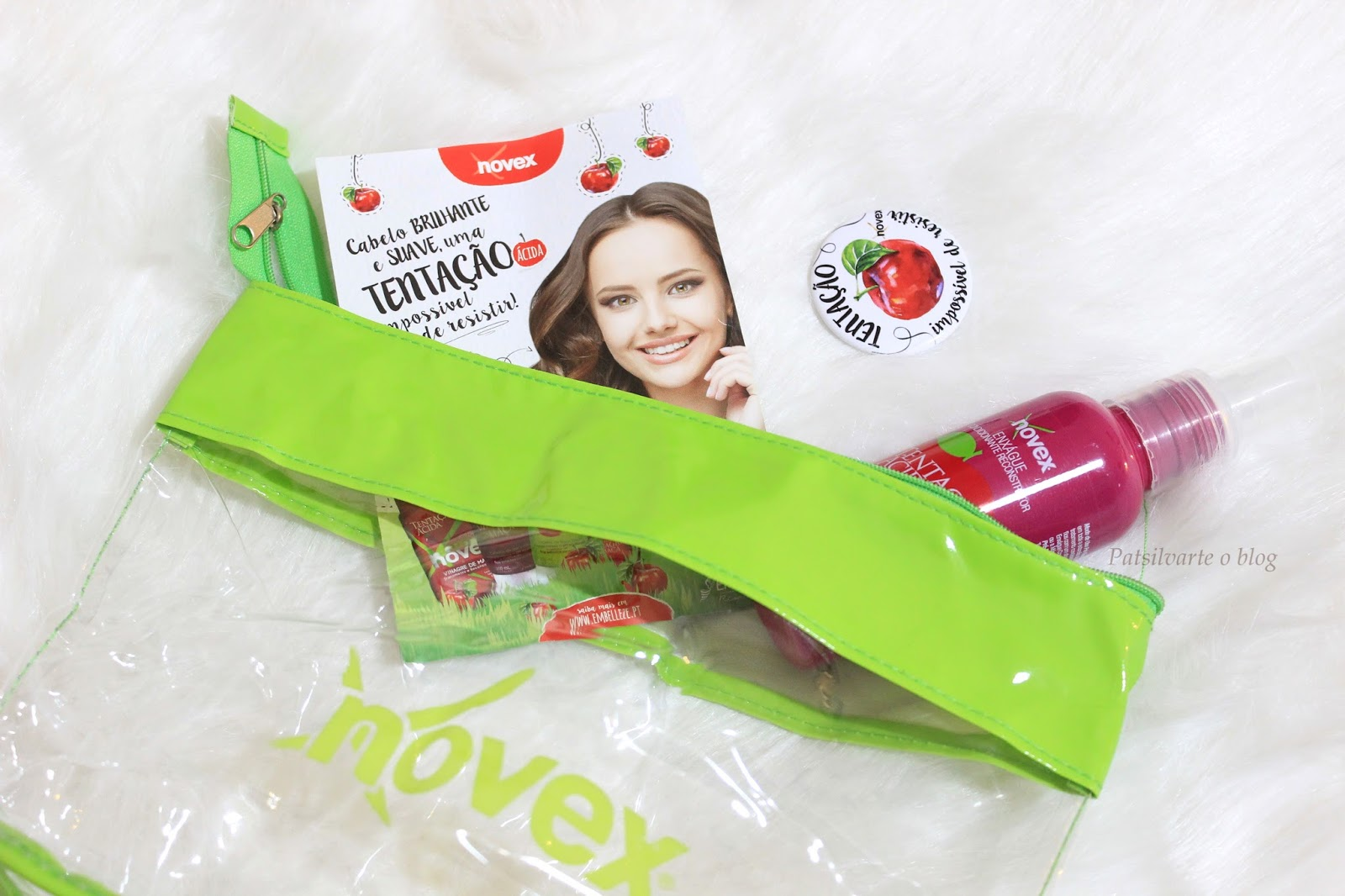 giveaway Embelleze