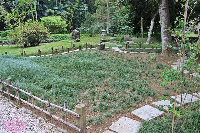 pedras jardim botanico:Jardim Botânico – Jardim Japonês – Inventando com a mamãe