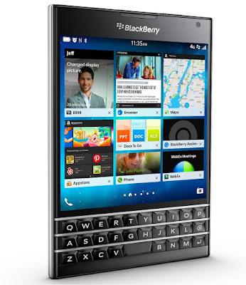 blackberry-passport-q100.jpg