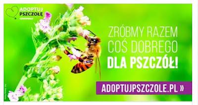 https://adoptujpszczole.pl/?emshare