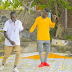 Watch / Download Mp4 | Sadima Swagger Ft. Jerry Prince - SIKUONI