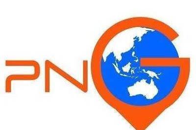 Lowongan Kerja PT. Primanusa Globalindo (Gtrack) Pekanbaru Oktober 2018