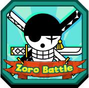 Zoro Pirate Shooting Free V1.4 MOD Apk Terbaru
