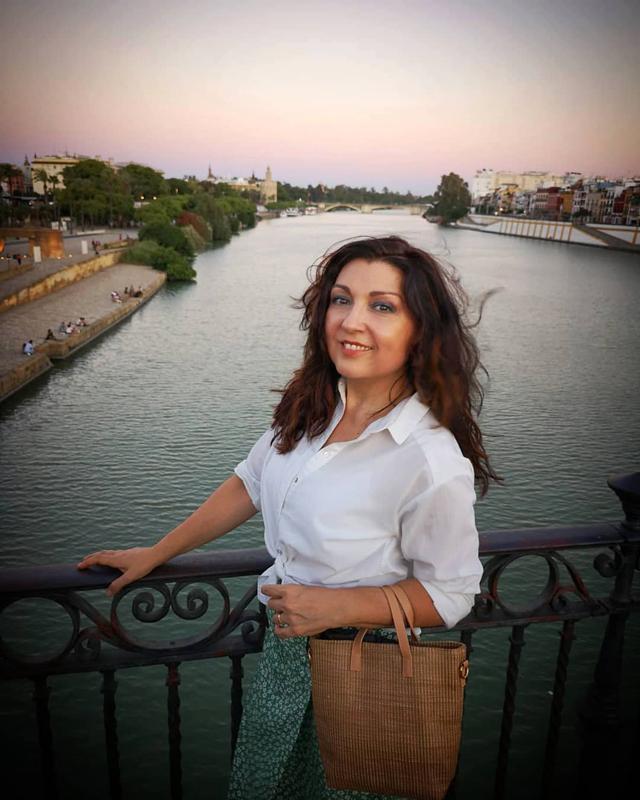 maria-pilar-bernal-maya-copywriter