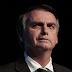 Analistas internacionais avaliam impacto de Bolsonaro na geopolítica
