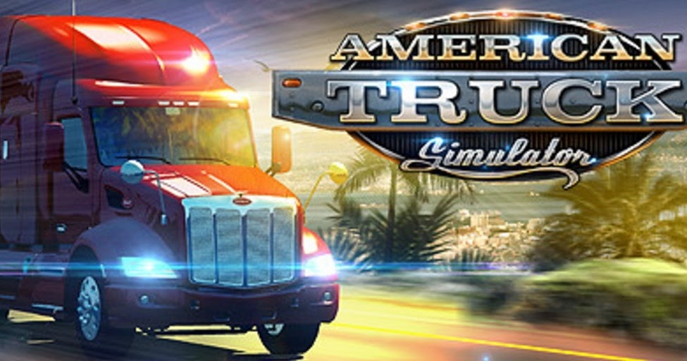 american truck simulator 2018 free download full version. Black Bedroom Furniture Sets. Home Design Ideas