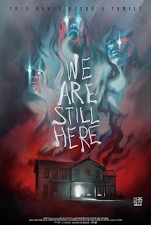 http://fantasiafest.com/2015/fr/films-et-horaire/180/we-are-still-here