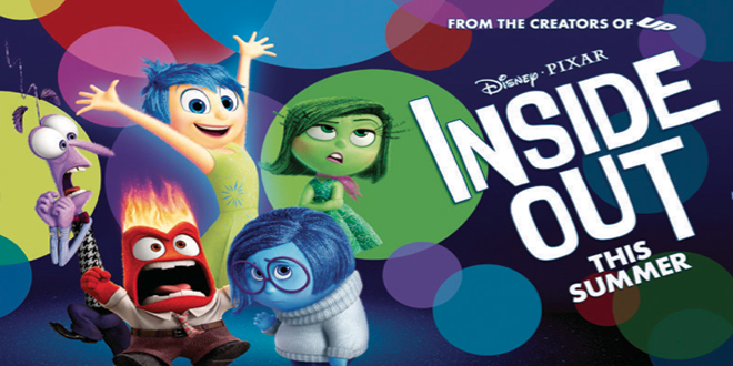 download inside out 2015