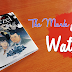 Reseña Manga: The Mark of Watzel   El heroe contra la enfermedad.